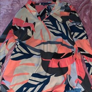 Perfect condition Vince Camuto Blouse